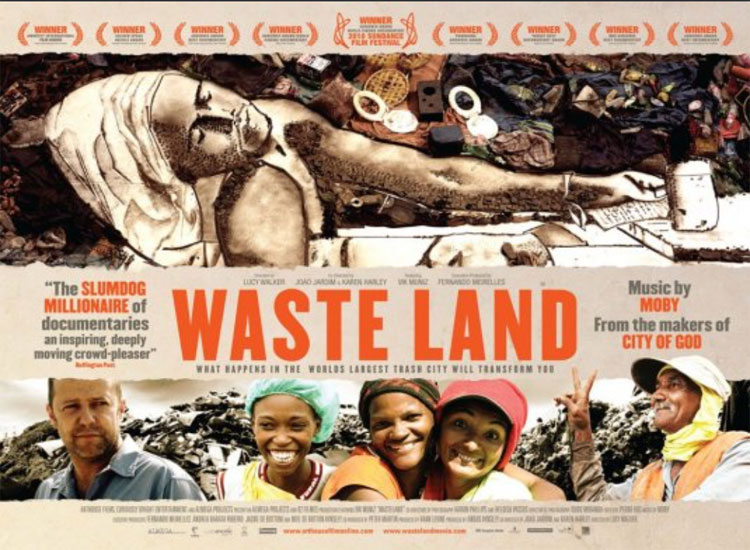 waste-land-documentaire